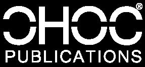 Choc Publications